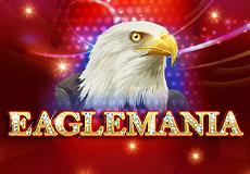 Eaglemania Slots  (Givme)