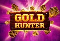 Gold Hunter Slots  (Booming Games)