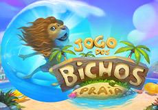 Jogo dos Bichos Praia Bingo  (Salsa Technology)