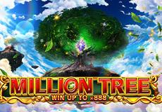 Million Tree Slots  (Oryx Gaming)