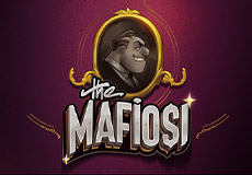 The Mafiosi Slots  (Peter&Sons)